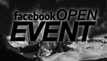 Rab 페이스북 페이지 오픈 기념 이벤트!