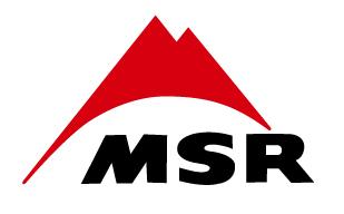 MSR_(1)