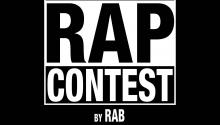 [Rap 해서 Rab 받자] RAP CONTEST by Rab
