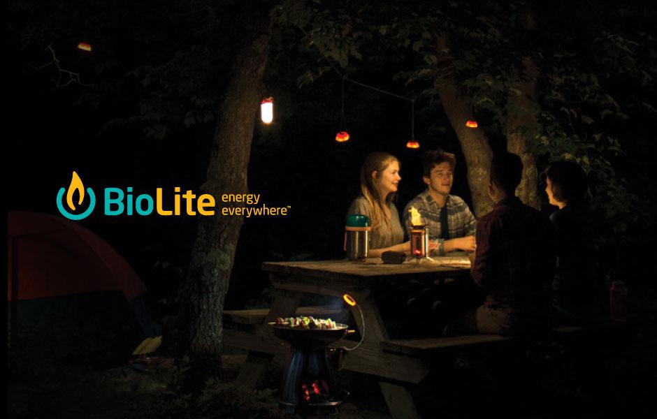 HP_MainBanner_BioLite22